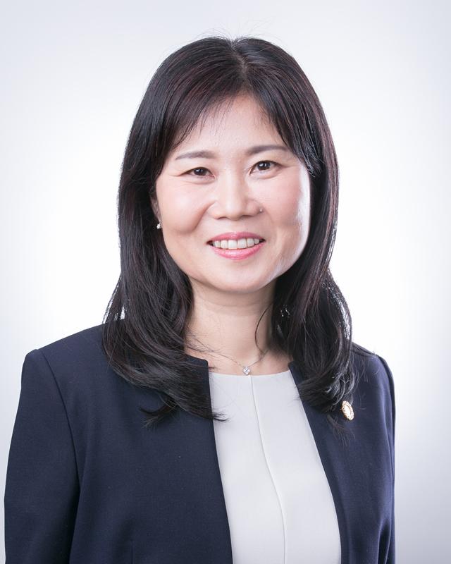株式会社リノパートナーズ代表取締役 細木聡子