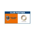 株式会社リノパートナーズは大宮アルディージャVENTUSのクラブパートナーです。